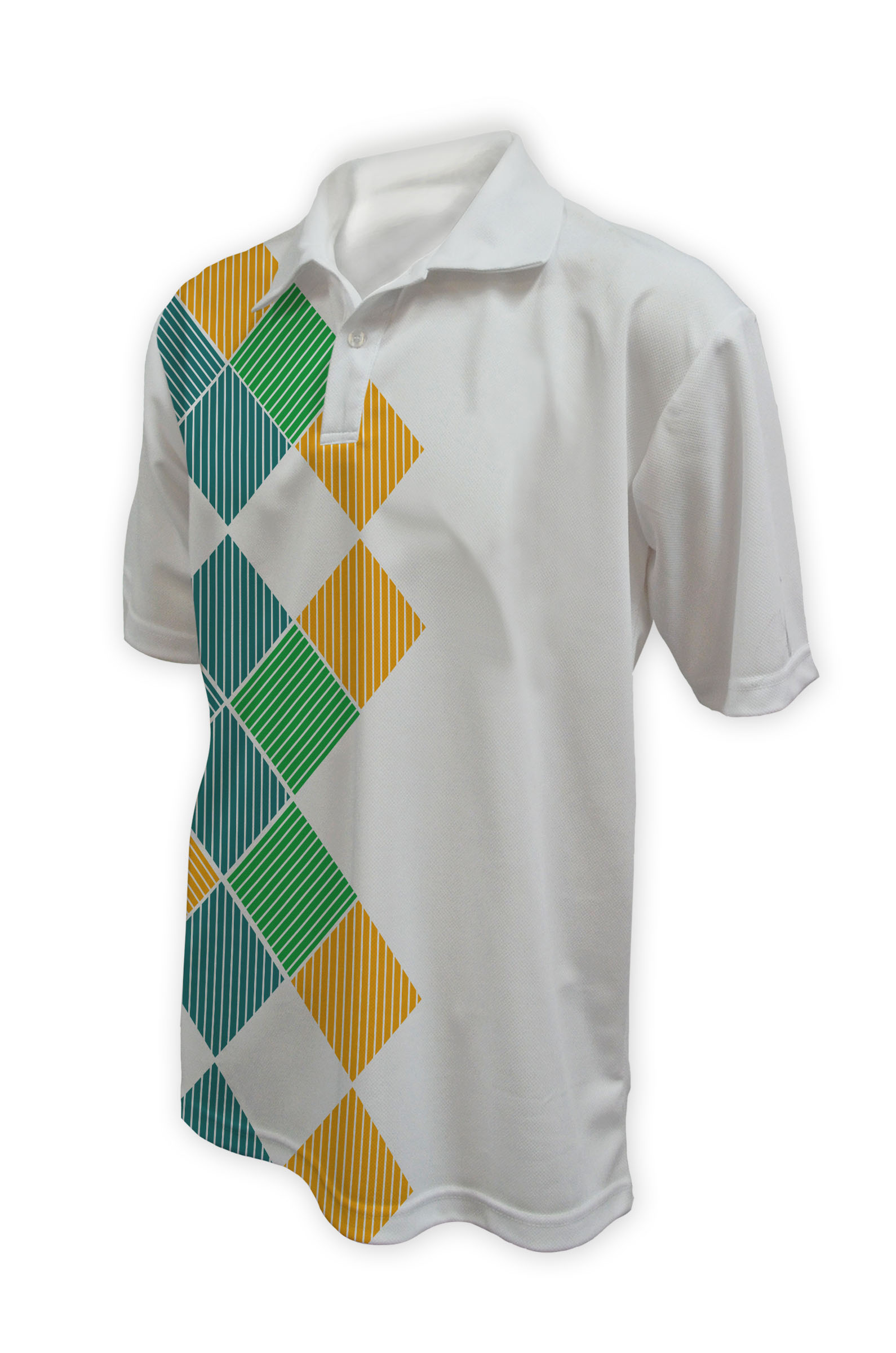 8044ac69 Sublimation Golf Polo - Fast Turnaround Custom Golf Gear ...
