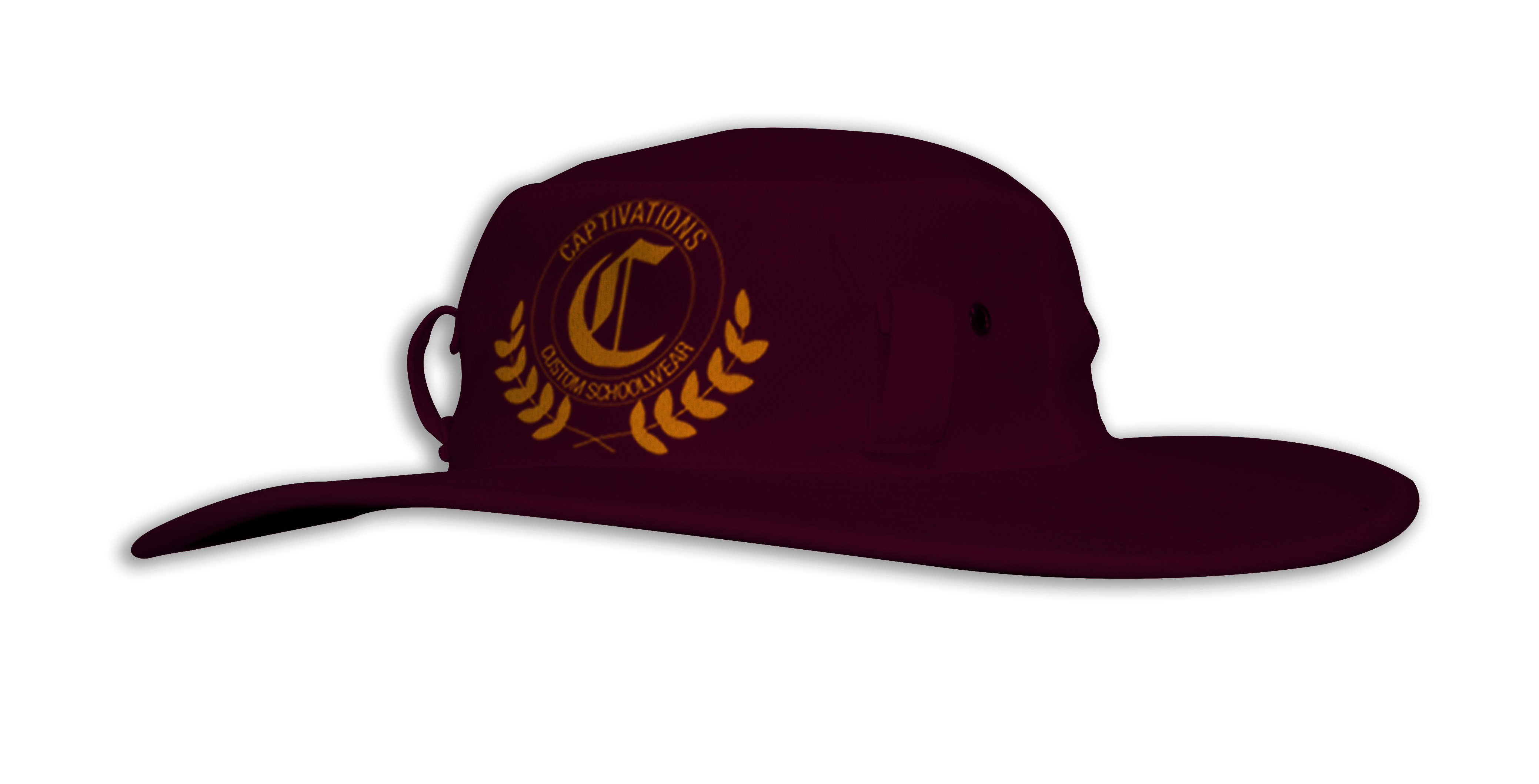 Floppy Brim Cricket Hat - Great Prices Cricket Clothing Experts ... 87e6ec7a680