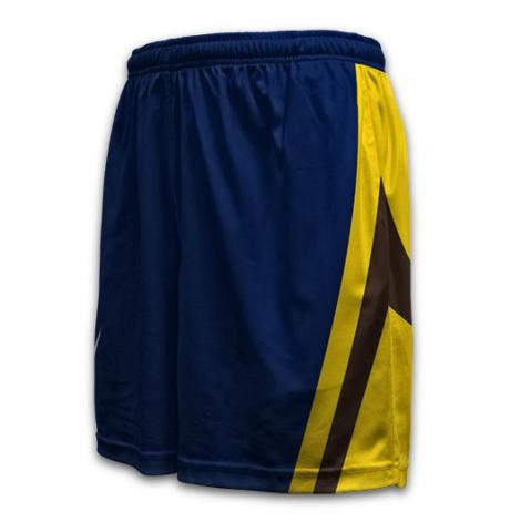 Athletics Running Shorts – Track and Field Experts Athletics