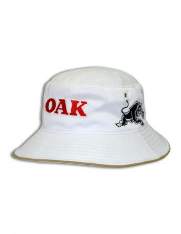 Quality custom bucket hat  5f5ecd6740e7