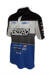 Motorsport Pro Race Team Polo
